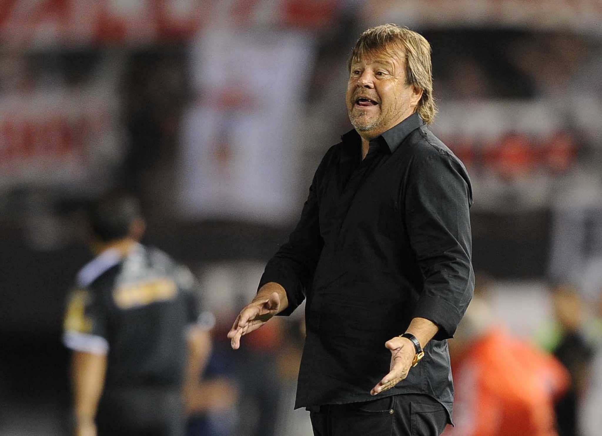 Belgrano de Córdoba se quedó sin técnico por primera vez en más de 5 años