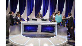 Con Dilma reelecta