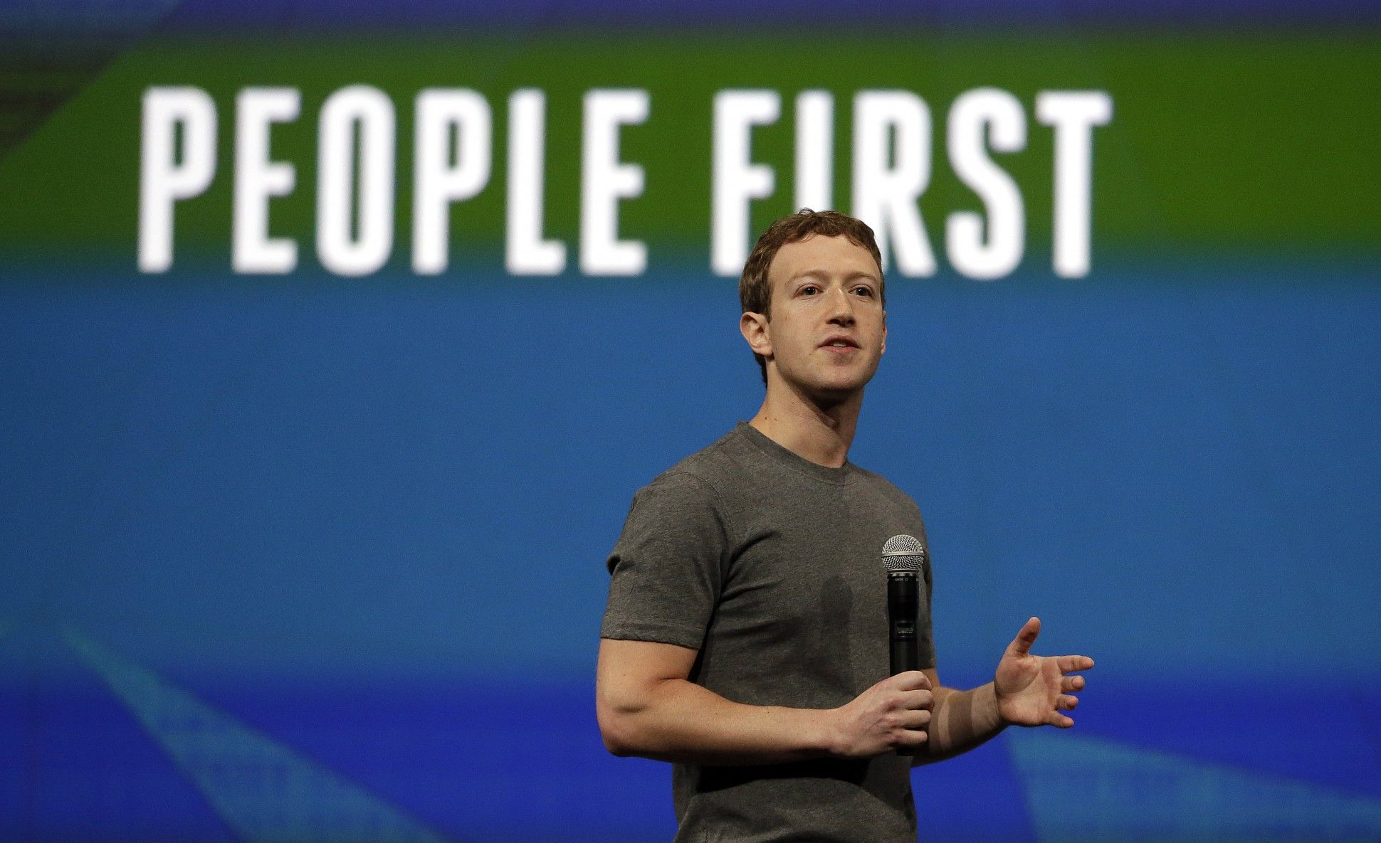 ¿Sos joven y no tenés título? Ya podés trabajar en Facebook
