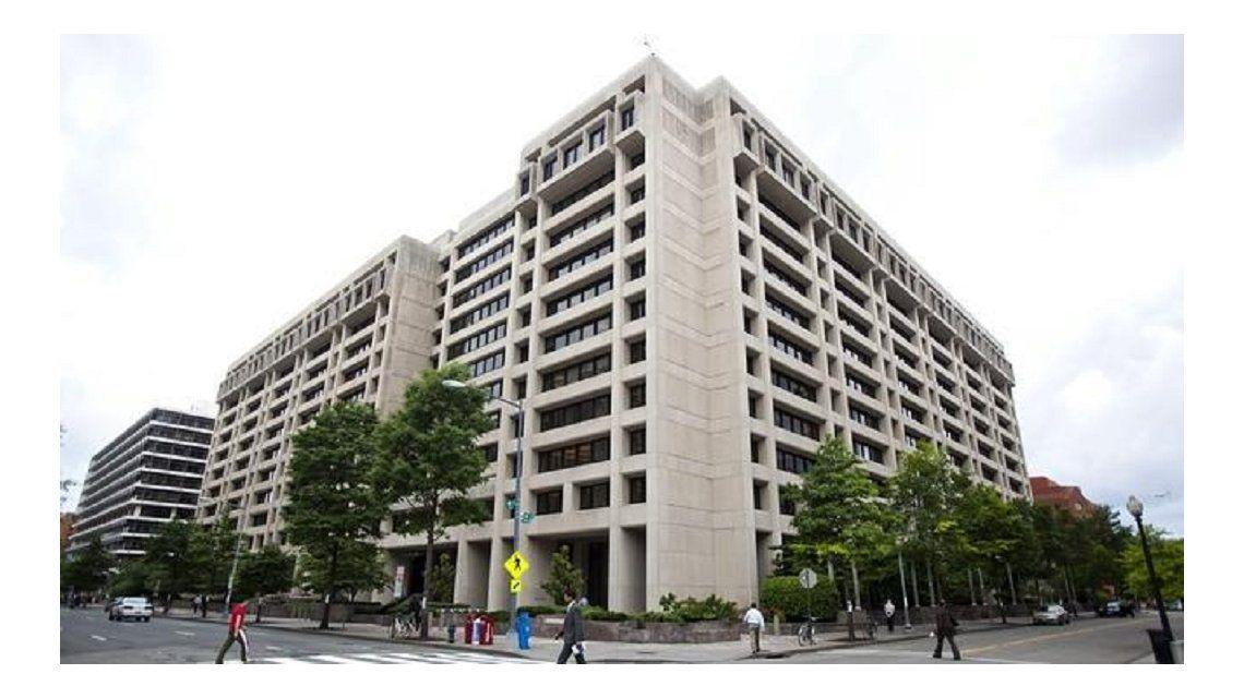 Piden investigar el rol del FMI en las reformas económicas de la última dictadura
