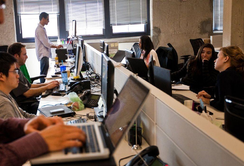 Para el INDEC, las mujeres ganan en promedio 27% menos que los hombres