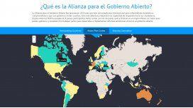 La iniciativa Gobierno Abierto tendrá su jornada de debate