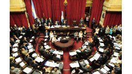 {alttext(,El Senado comienza el debate por el #NuevoCPP)}