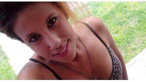 Melina Romero fue asesinada en 2014