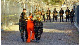 Ahora EE.UU. amenaza con abandonar el Consejo de Derechos Humanos de ONU