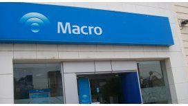 Instruyen un sumario contra Banco Macro por presuntas irregularidades