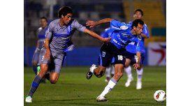 Un jugador de la B Metro fue convocado a una Selección sudamericana