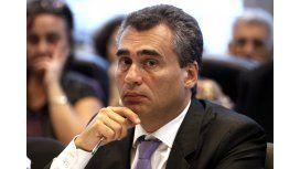 ¿Quién es Alejandro Vanoli, propuesto para presidir el Banco Central?