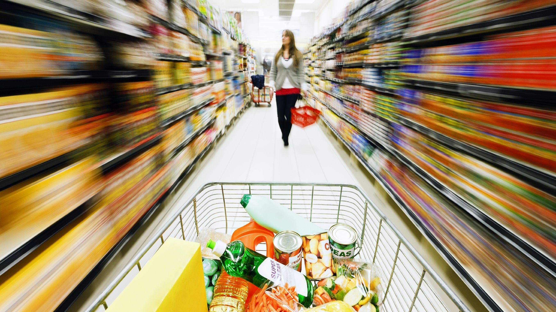 El massismo comenzará a difundir una vez más el índice de Inflación del Congreso