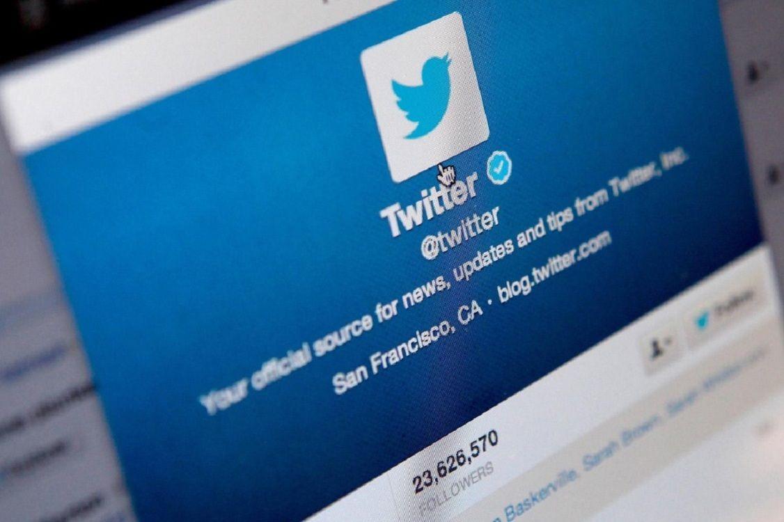 Twitter analizará todos los mensajes que se enviaron desde que se creó