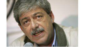 Buzzi dice que devolverá el reintegro que cobró por los subsidios al agro