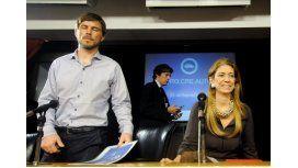 Pese a la crisis, Giorgi asegura que la venta de automóviles repuntará