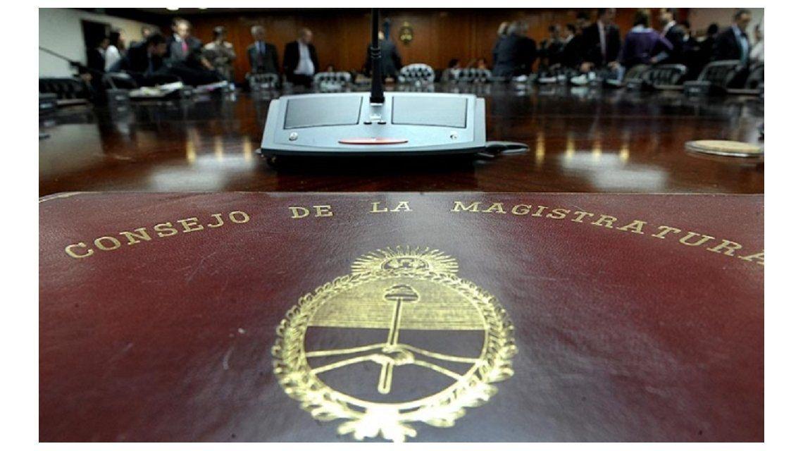 Macri eligió al representante del Ejecutivo ante la Magistratura