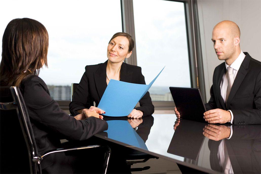 Manpower reveló que las empresas prevén suba del 5% en las contrataciones