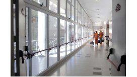 Gobierno bonaerense denuncia subas del 150% en los insumos para hospitales