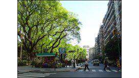 ¿Por qué los argentinos amamos a nuestros barrios?