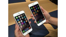 Apple retiró la polémica actualización de iOS 8
