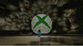 Los diez motivos por los que Microsoft hizo la compra millonaria de Minecraft