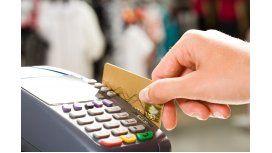 Las compras en cuotas se restringen a casos de urgencia