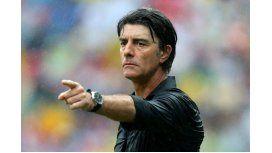 El técnico de Alemania metió el dedo en la llaga: Argentina ya no puede ganar el título