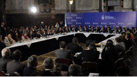 Ley de Abastecimiento: fuerte cruce entre cámaras empresarias y el Gobierno