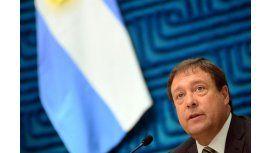 En Río Negro renunciaron un ministro y cinco funcionarios