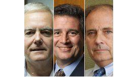 La oposición renovó sus críticas contra la reforma a la Ley de Abastecimiento