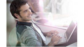 Postulate para el mejor trabajo del mundo: los requisitos