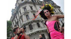 Un barón del Conurbano asegura que los travestis tienen una enfermedad