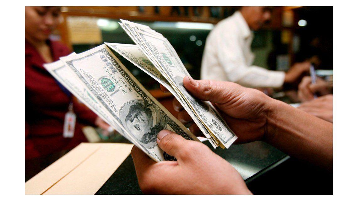 La AFIP eliminó una trampa fiscal para deducir dinero de Ganancias