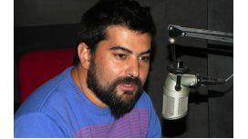 Un periodista cordobés denunció amenazas del jefe de la Policía provincial
