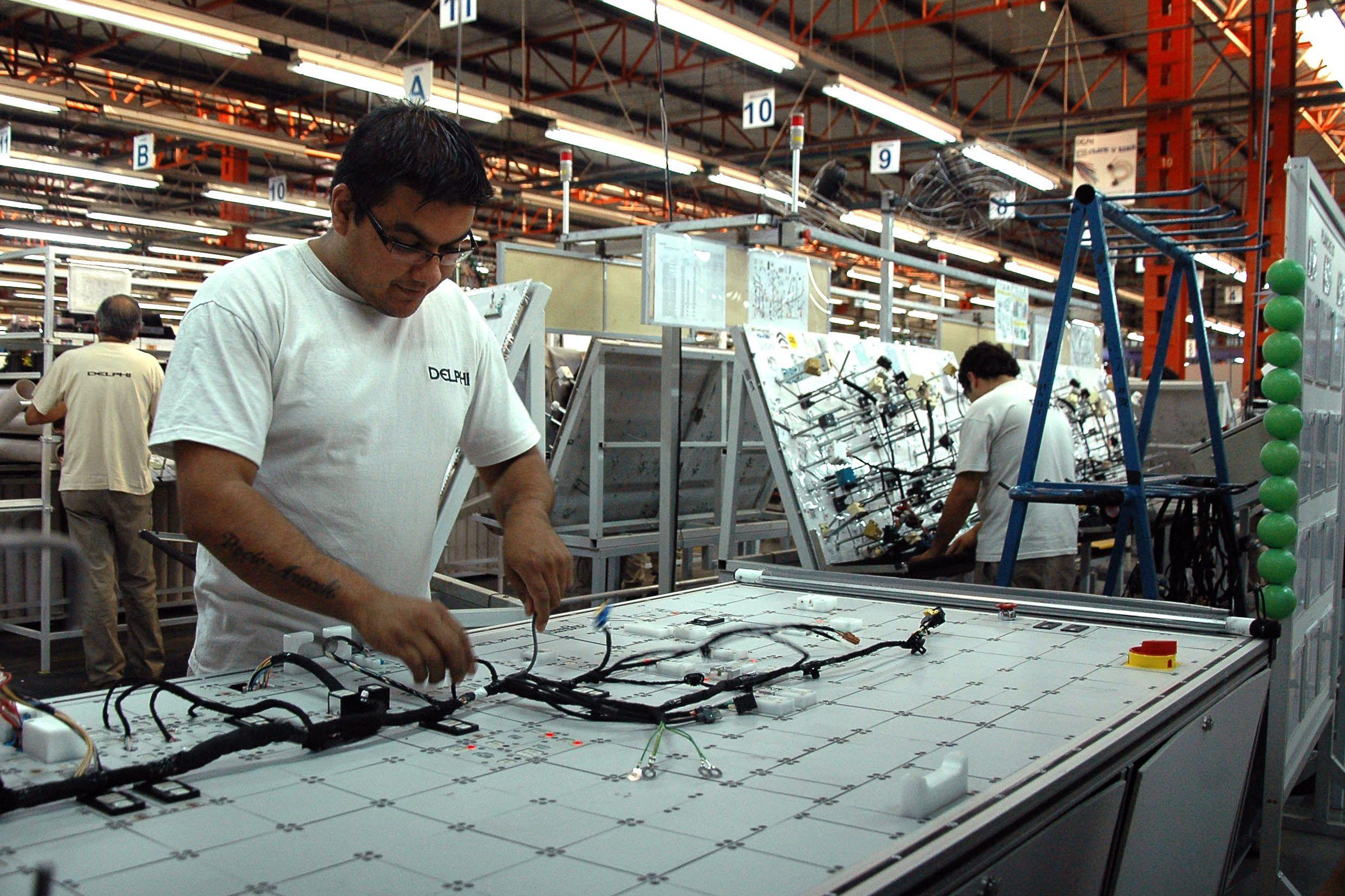 El Gobierno apostará a un sistema de pasantías laborales y un blanqueo laboral