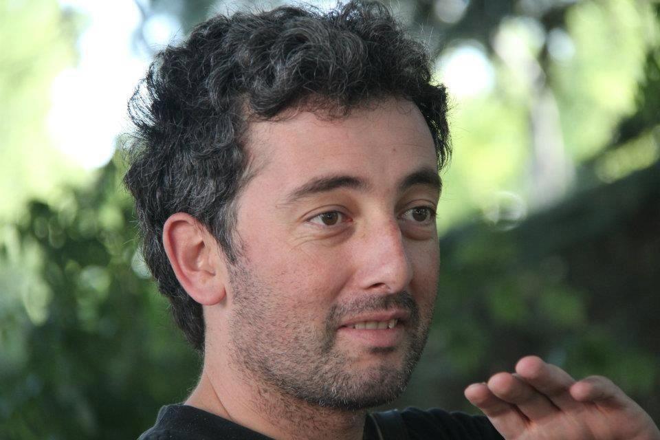 Ignacio Hurban, el nieto recuperado número 114, el nieto de Estela de Carlotto
