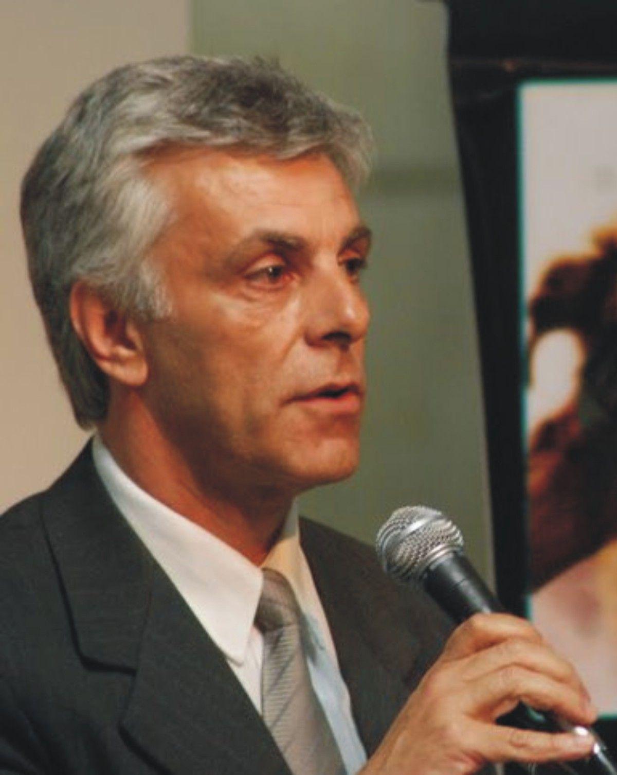 El tío del nieto de Carlotto: Se presentó voluntariamente a hacerse la prueba de ADN