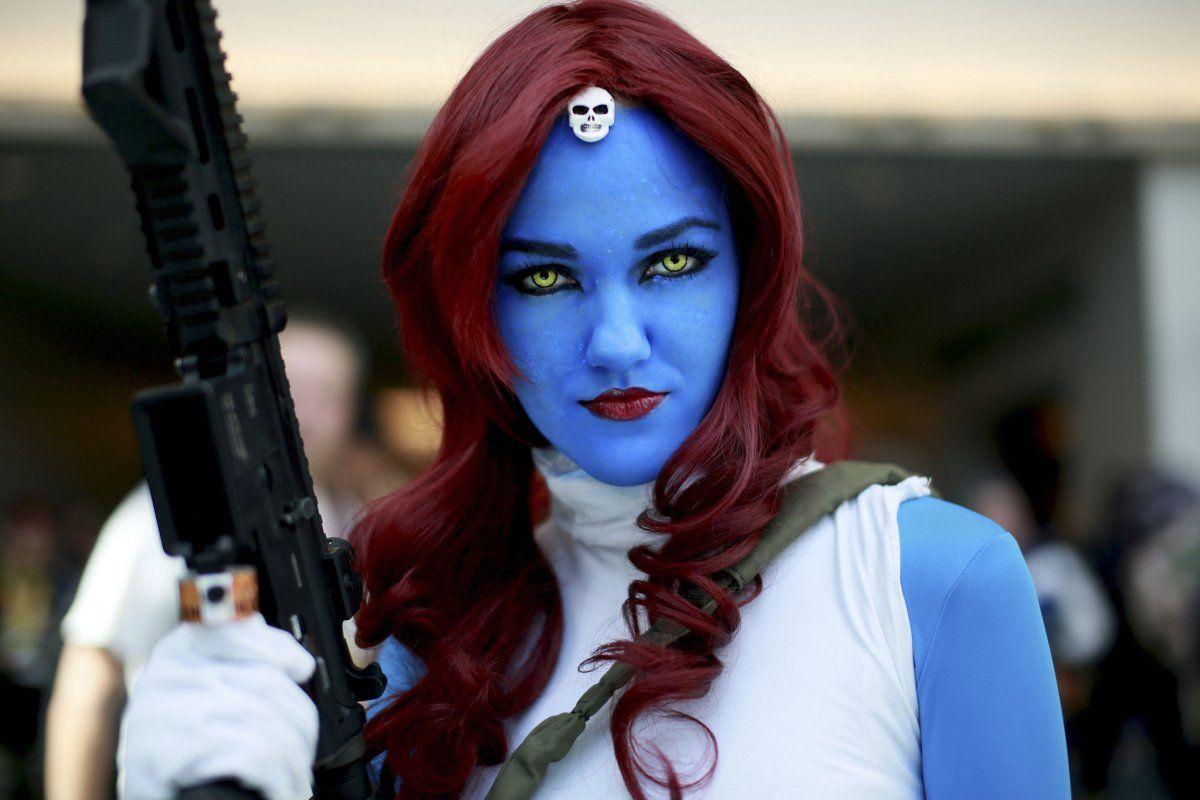 Comic-Con 2014: mirá las mejores fotos y conocé todas las novedades