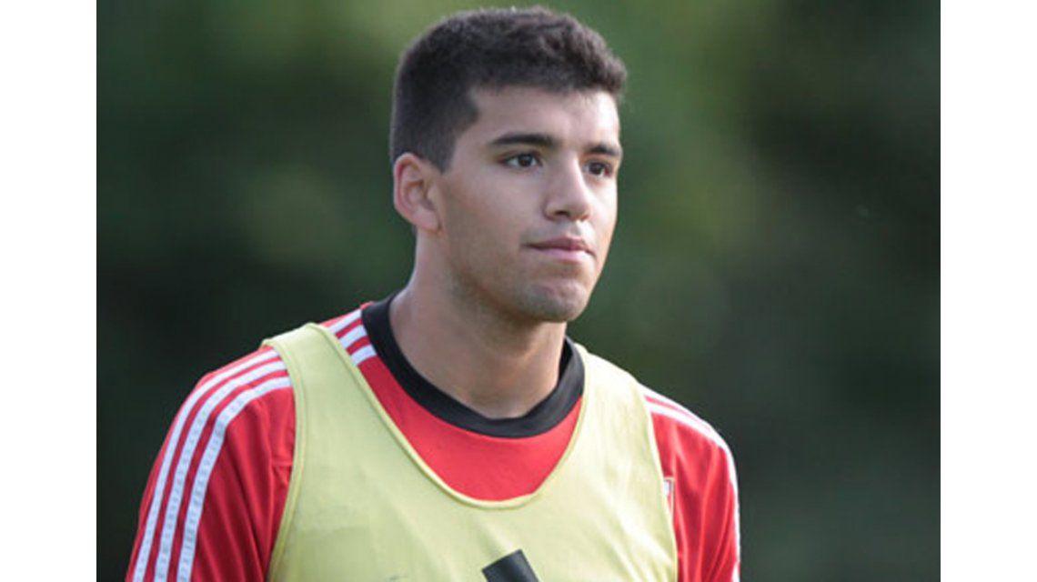 Guardiola insiste: quiere a un arquero argentino para el Manchester City