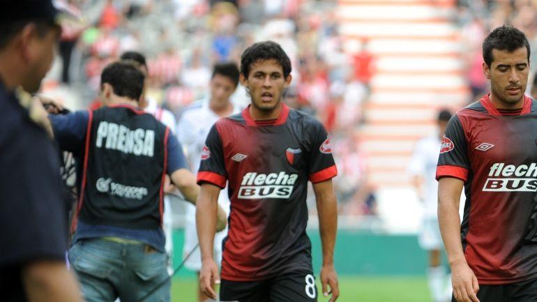 Llega la quinta incorporación a Boca: se suma César Meli