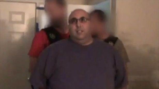 Decenas de empleados de Disney arrestados por abuso infantil y pedofilia