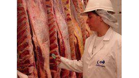 Los exportadores de carne le iniciaron un juicio en la OMC a EE.UU. en pleno lobby buitre
