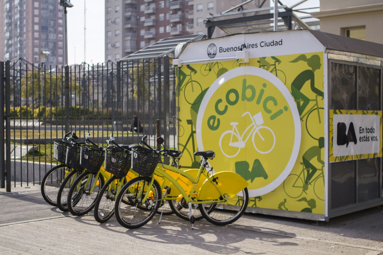 Nueva polémica en la licitación del sistema público de bicicletas de la Ciudad