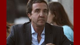 Vandenbroele prestará declaración ante el juez Lijo