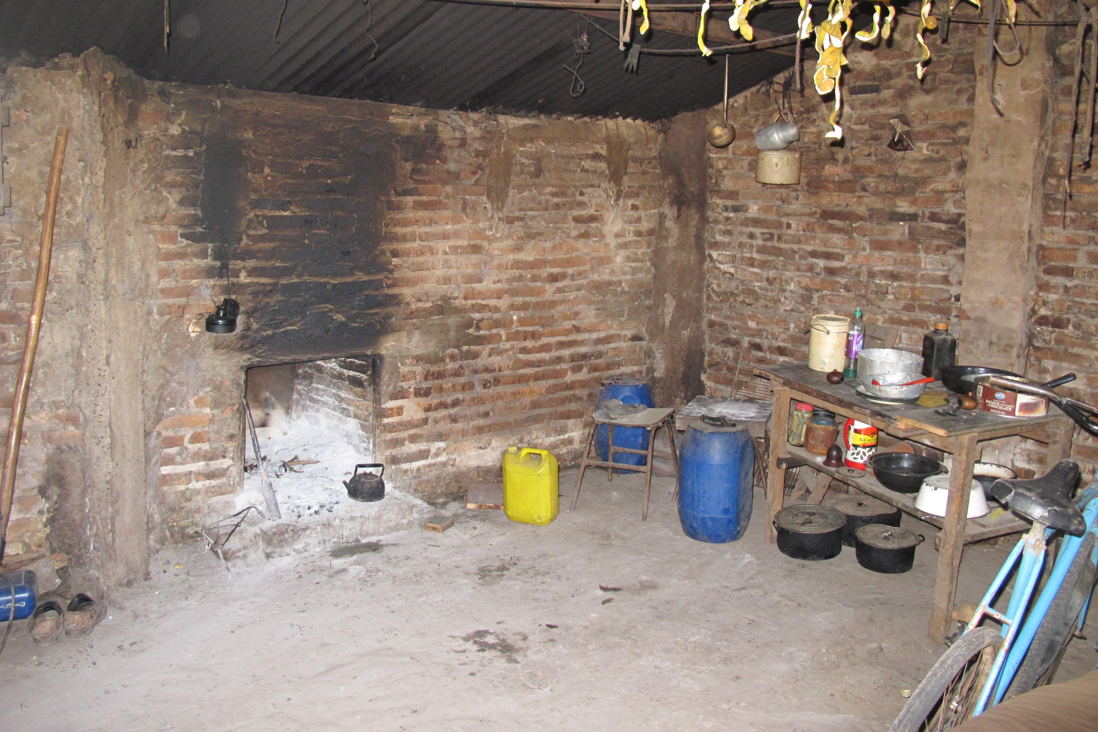 Detectan trabajadores en negro en campos del titular de la Sociedad Rural Argentina