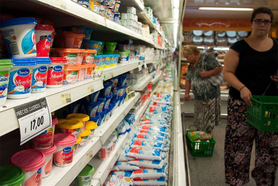 Nuevos Precios Cuidados arrancan el próximo martes: conocé la lista completa de productos