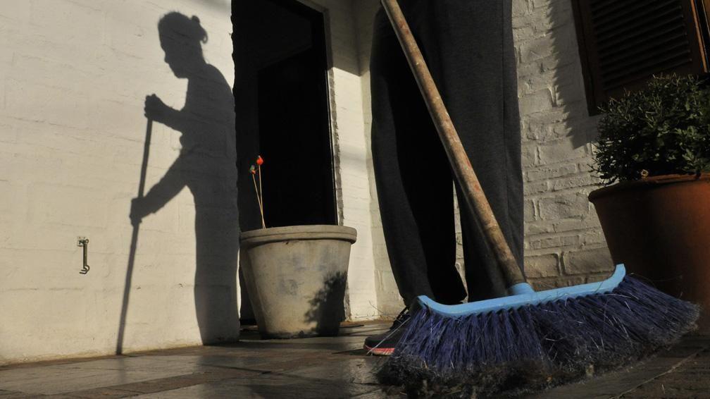 Todo lo que tenés que saber sobre el nuevo régimen de empleadas domésticas