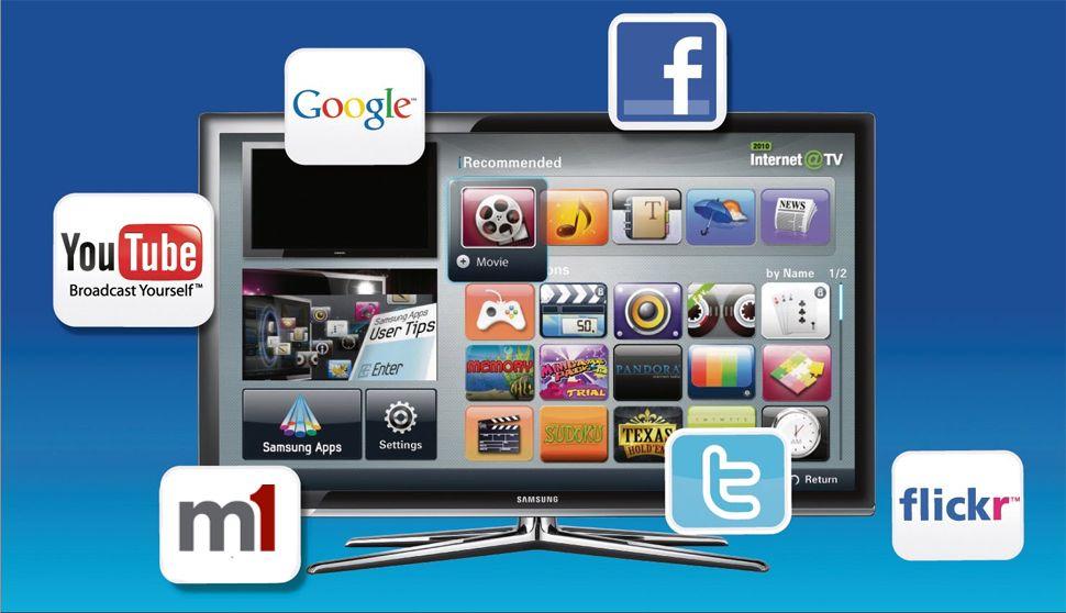 Consejos para comprar un televisor con descuento y sin engaños antes del Mundial