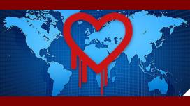 Niegan que el fallo de seguridad en Internet haya sido encargado por la NSA