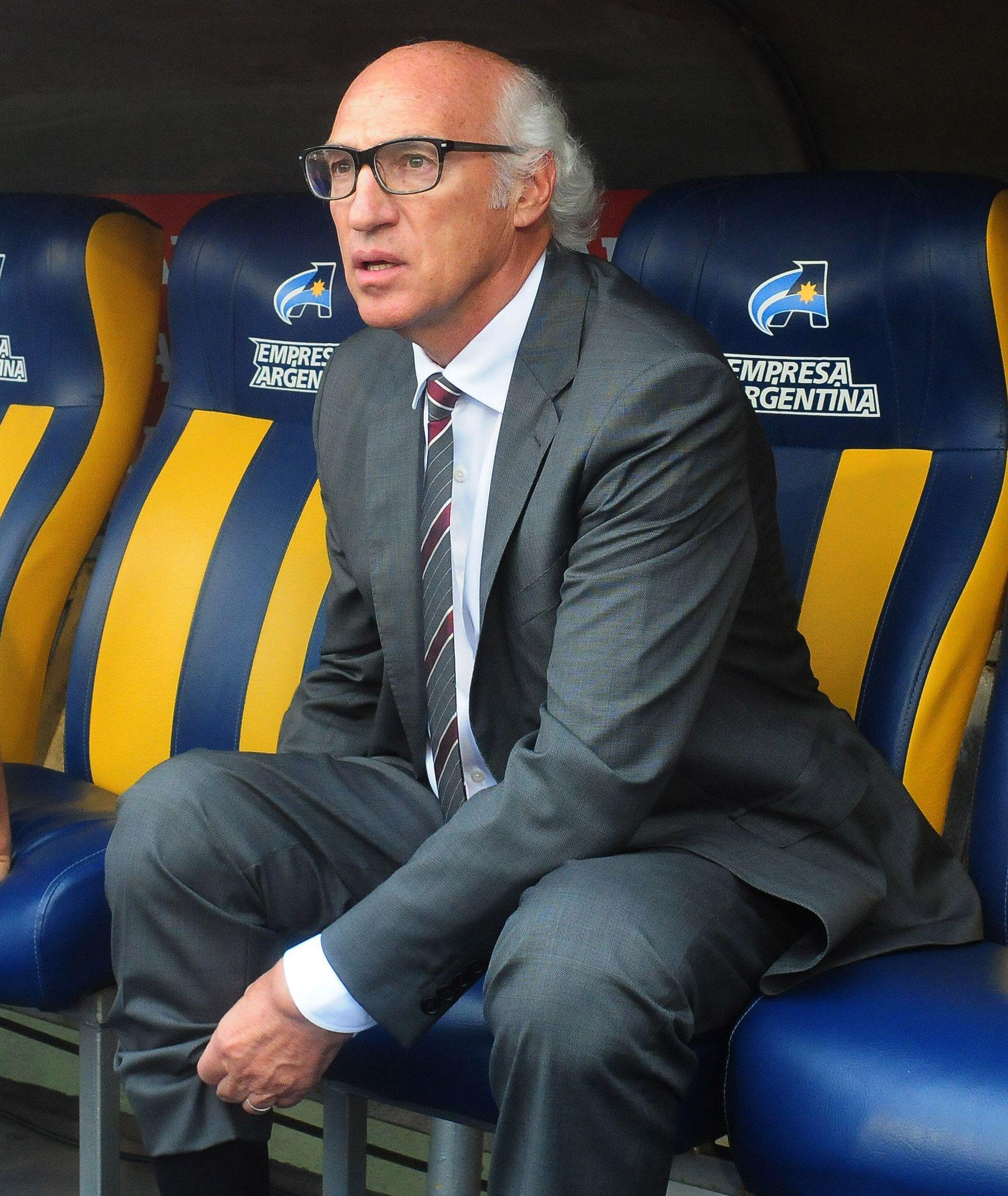 Boca no levanta y se hunde en la tabla: ¿el principal culpable es Bianchi?