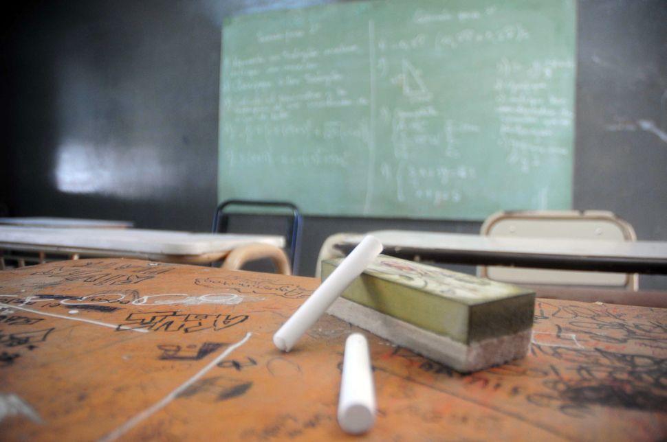 Cómo sigue el conflicto docente en las provincias