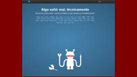 Apagón mundial de Twitter: dejó de funcionar