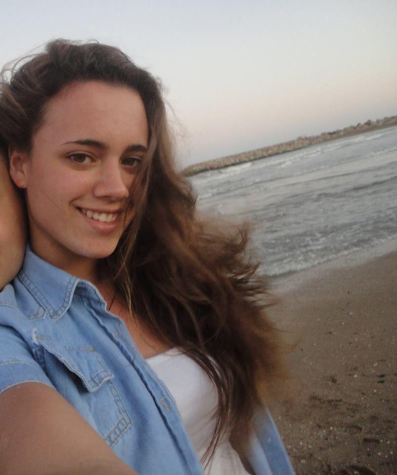 Hallan sana y salva a la joven de 18 años que se fue de su casa en Quilmes